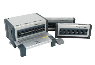 Albyco-D600