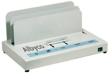 Albyco-TB500