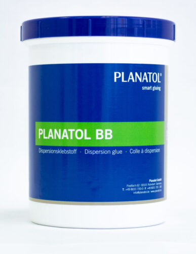 Colle Planatol BB Superior