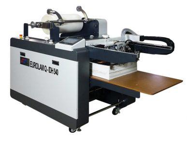 GMP-EUROLAM-Q-IDH540-SERIES-1