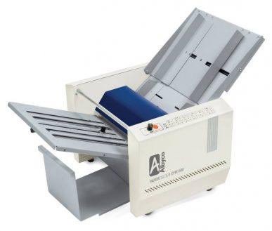 Albyco CFM600