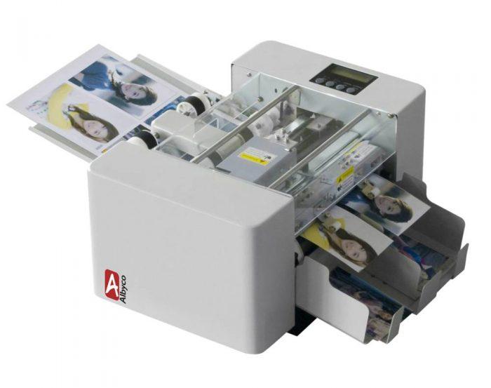 albyco-businesscardcutter-a4-85