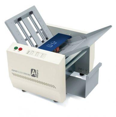 Albyco CFM500