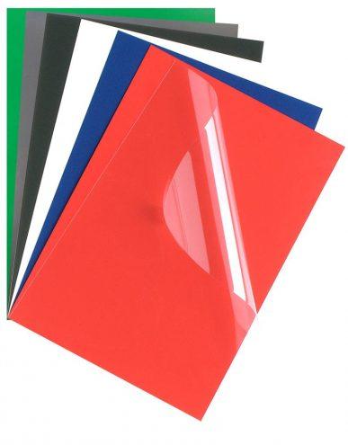 albyco-couverture polypropylène