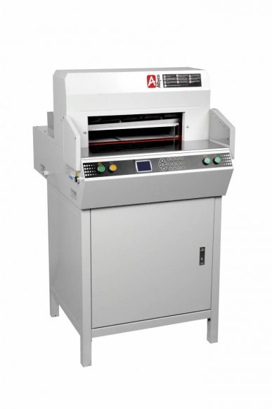 albyco-snijmachine-460q