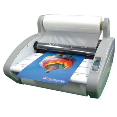Plastifieuse GMP Imagecare 320