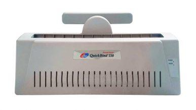 gmp-quickbind-150