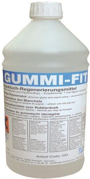 gummifit