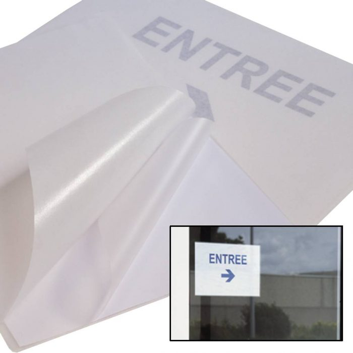 pochettes-plastifier-adhesives-a4-216-x-303-mm