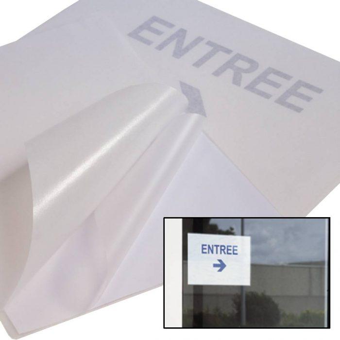 pochettes-plastifier-adhsives-a4-216-x-303-mm