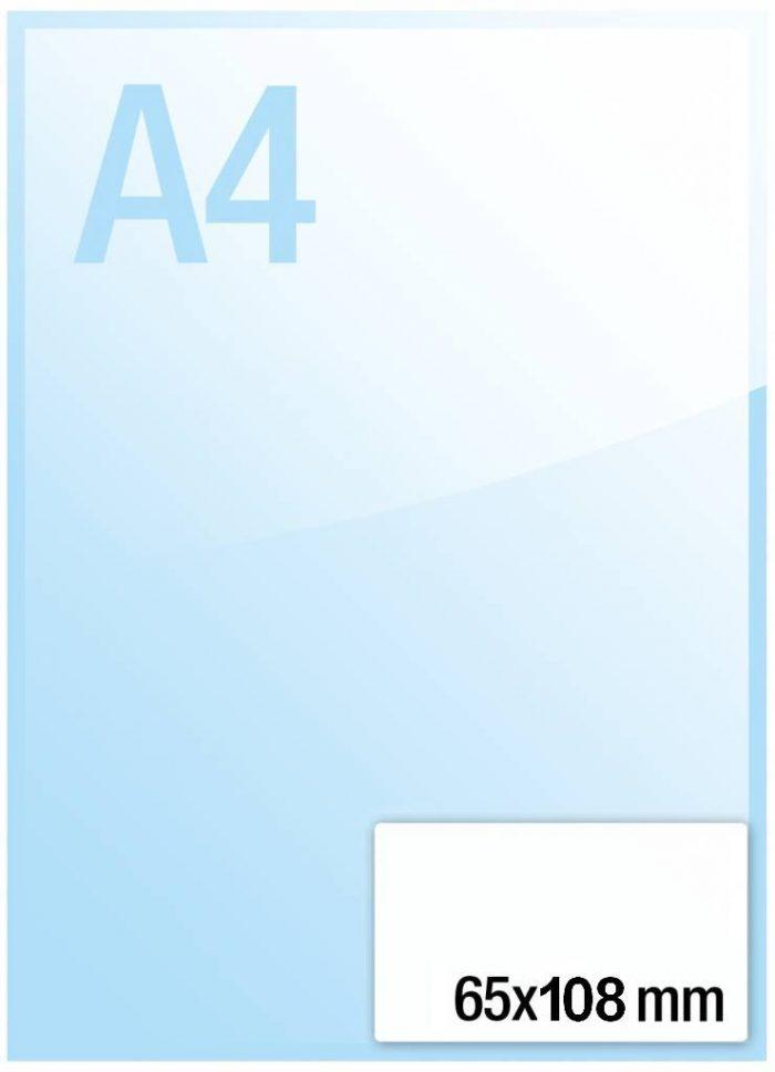 pochettes-plastifier-brillantes-65-x-108-mm