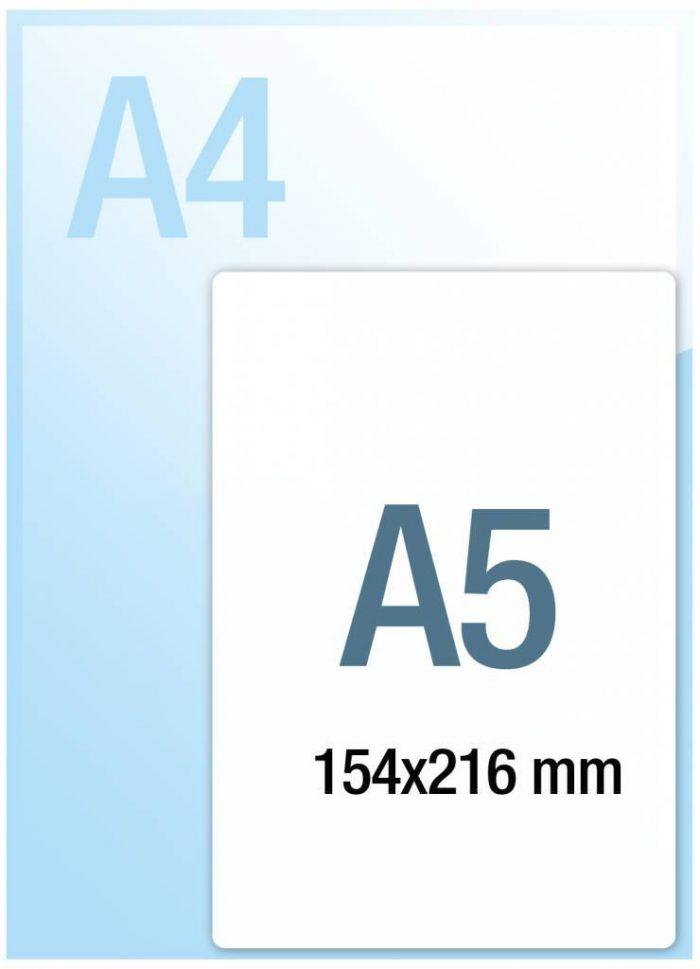 pochettes-plastifier-brillantes-a5-154-x-216-mm