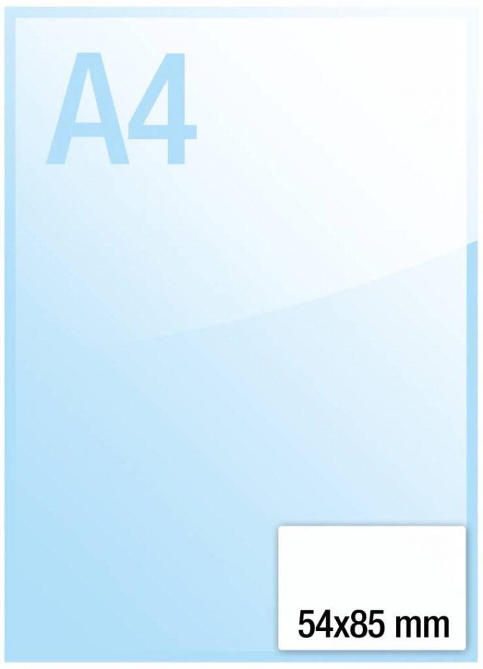 reliure-formaten-54x85