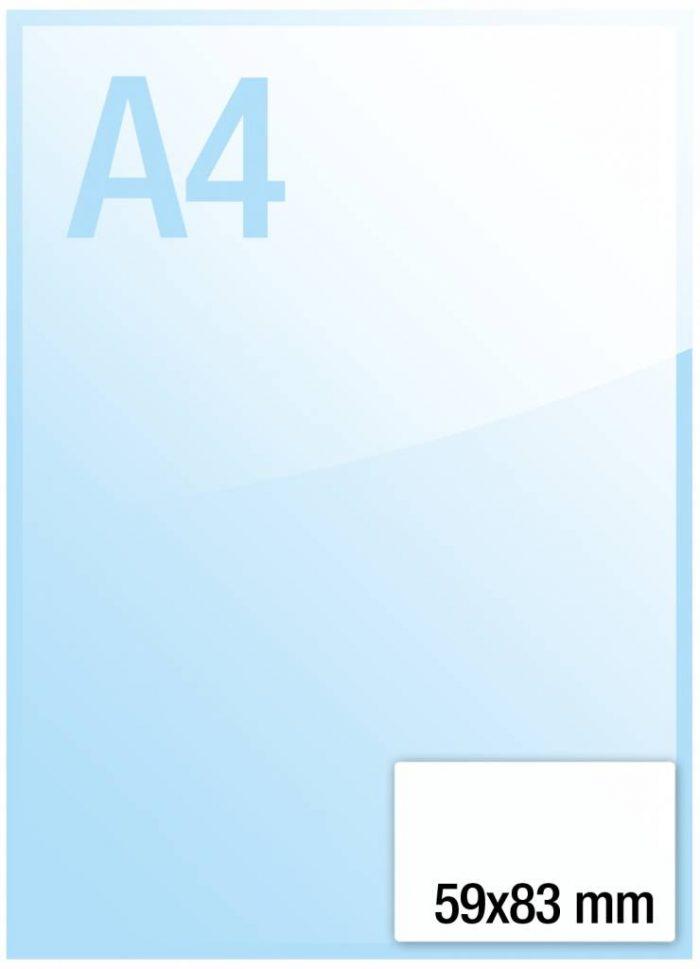pochettes-format-badge