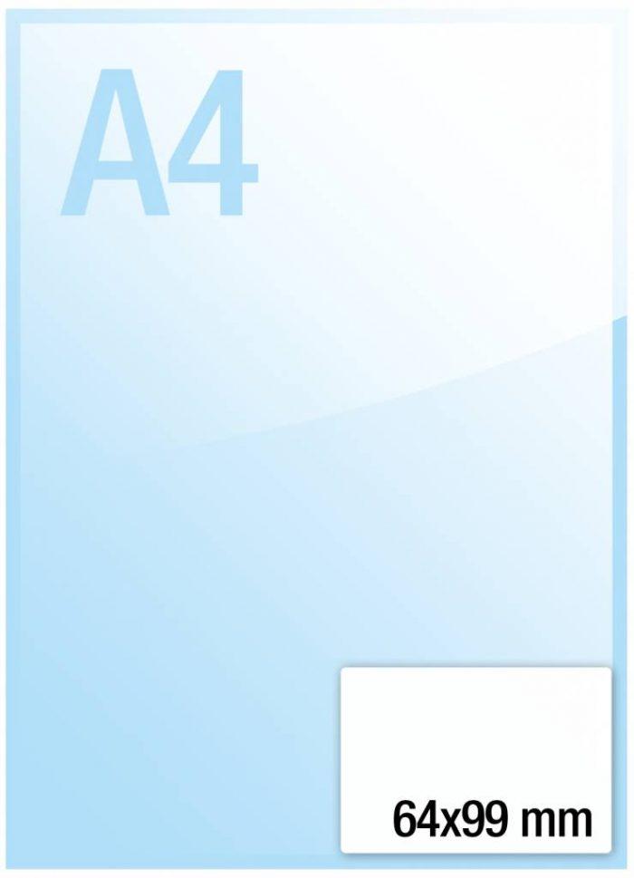 reliure-formaten-64x99