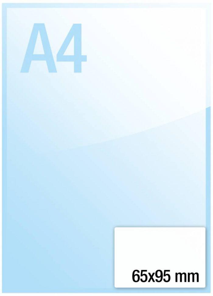 reliure-formaten-65x95