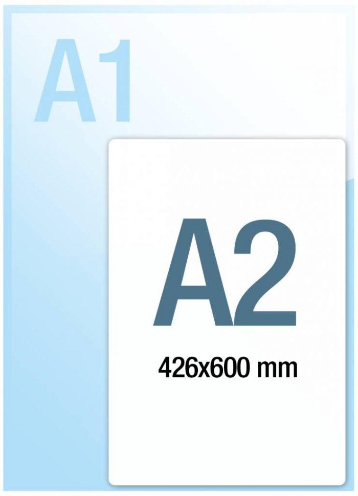 reliure-formaten-a2
