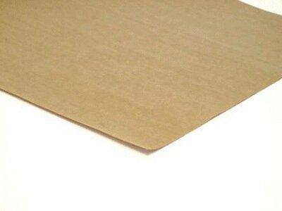 Papier lubrifiant