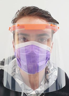 Medicplus-facemaks-front