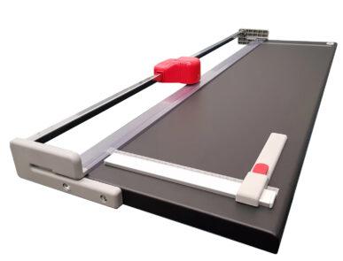Neolt-Desk-Trim-Plus